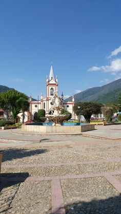 Arcabuco,Colombia