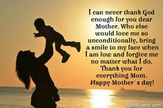 Mother's Day Message Sorry Best Mothers Day Messages, Sympathy Messages For Loss, Mother's Day Card Messages, Happy Mothers Day Poem, Happy Mothers Day Pictures, Message For Mother, Message Mom, Mother Day Wishes, Mothers Day Quotes
