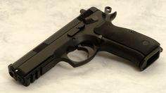 widescreen backgrounds cz 75 sp01 pistol