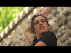 Tangos de Graná - Silvia del Lolo - Granada - YouTube Tango, Granada, Youtube, Inspiration, Flamenco, Musicals, Dancing, World Music, Travel