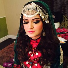 Afghanbride | Search Instagram | Pinsta.me - Instagram Online Viewer