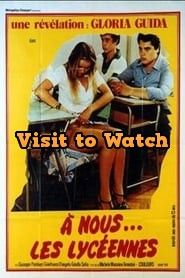 Hd A Nous Les Lyceennes 1975 Streaming Vf Film Complet En Francais Free Movies Online Full Movies Online Full Movies