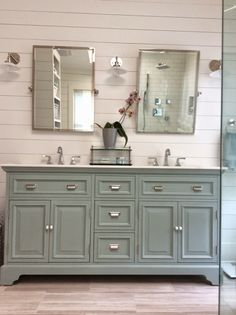 Lisa Gabrielson Design: Decatur Cottage Before and After
