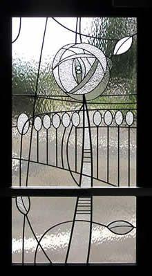 ויטראז - ויטרן ! ויטראז', עיצוב זכוכית, אמנות ,צריבה stained glass ! לקוחות ממליצים ! כללי זהב בחינם