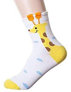 Reasonable Funny Lovers Socks Novelty Happy Mens Womens Smile Heart Shaped Emoji Patterned Long Sock Novelty Comb Cotton Dress Sock Utmost In Convenience Men's Socks