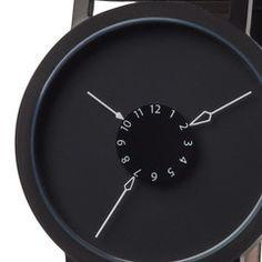 Nadir Watch - CKIE