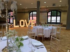The Pumping House Wedding Venue Newark, Nottinghamshire | hitched.co.uk