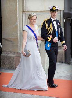 sophie-countess-of-wessex-sofia-hellqvist-wedding