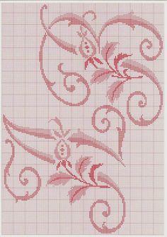 iniciales-1.jpg (1108×1579)