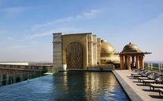 The Leela Palaces, Hotels & Resorts