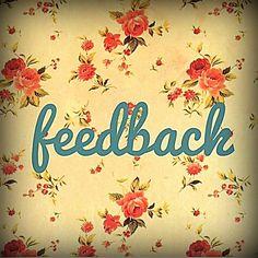Ringraziamo tutte le nostre clienti! Emoticon heart I vostri feedback sono sempre preziosi per noi! Emoticon heart www.goldnoir.it/crema-veleno-api-lr-wonder-company.asp?pagina=feedback