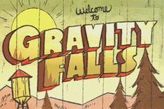 Resultado de imagen para pretzel gravity falls