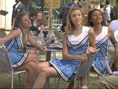 Cheerleading Pictures, Cheerleading Outfits, Cheer Pictures, Wall Pictures, Private School Uniforms, Private School Girl, Mandy Moore, Anne Hathaway, Princess Diaries 1