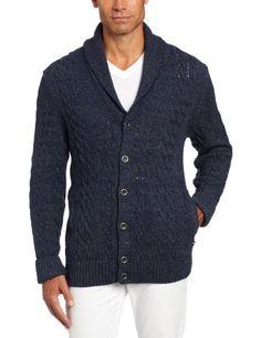 T2~ Cardigan Sweater