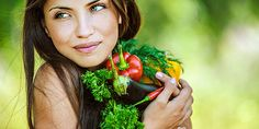 Why we need to move to a Vegan Diet