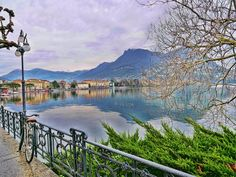 At the base of the Swiss Alps overlooking Lake Lugano, Lugano benefits from a micro-climate. Here are the best things to do in Lugano, Switzerland Best Of Switzerland, Switzerland Vacation, Stuff To Do, Things To Do, Lugano, Lake Como, Lake Life, Travel List, Cool Places To Visit