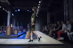 https://flic.kr/p/K5LFxS | Greta Boldini - Altaroma Luglio 2016 | Greta Boldini - Altaroma Luglio 2016 #altaroma #altamoda #fashion #boldini #gretaboldini #tizianotomaphoto #exdogana #alexanderflagella  A different point of view Photo ©Tiziano Toma