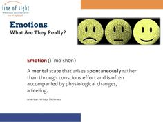 People with high emotional intelligence are usually successful in most things they do. High Emotional Intelligence, American Heritage Dictionary, Consciousness, Effort, Success, Feelings, Emotional Intelligence, Mindfulness