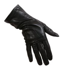 Chaps' and Men's Gloves
