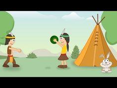 32 Cole Videos Canciones Infantiles Canciones Niños Gif