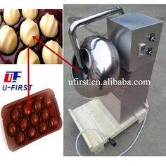 Great Stainless Steel Macadamia Nuts Coating Machine Photo, Detailed about Great Stainless Steel Macadamia Nuts Coating Machine Picture on Alibaba.com.