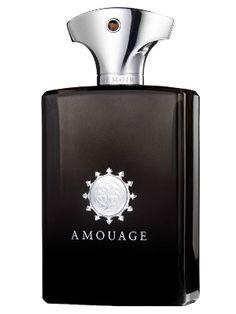 Memoir Man Amouage cologne - a fragrance for men 2010