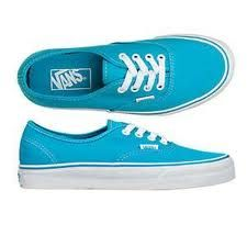 I want these shoes!!!!!!!!!!!!!