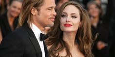 Angelina Jolie le pide el divorcio a Brad Pitt, ¿será el fin de Brangelina? - #¡WOW!, #Noticias  http://www.vivavive.com/angelina-jolie-le-pide-el-divorcio-brad-pitt-sera-el-fin-de-brangelina/