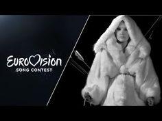 ▶ Nina Sublatti - Warrior (Georgia) 2015 Eurovision Song Contest - YouTube