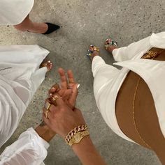 Shop Sexy Trending Bra Set – Chic Me offers the best women's fashion Bra Set deals Classy Couple, Elegant Couple, Classy Aesthetic, Couple Aesthetic, White Aesthetic, Aesthetic Pictures, Matching Couple Outfits, Vintage Couples, Fashion Couple