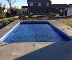 fiberglass pools tallahassee