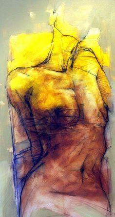 Znalezione obrazy dla zapytania raoul dufy żółte skrzypce