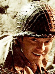 Bucky Barnes | Captain America | Sebastian Stan | The cutest