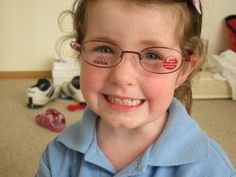Trying to choose glasses for a four year old. Raising Girls, Four Year Old, New Glasses, Fun Activities For Kids, Parenting Hacks, Cool Kids, Frame, Magic, Easy