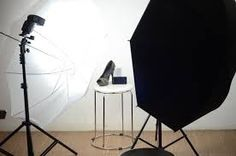 Ecommerce Product Photography for http://www.thejigsaw.in/Ecommerce-Products-Photography-in-Mumbai.html