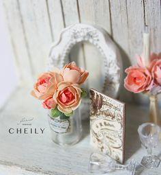 Por Cheily   ♡ ♡