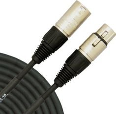 Live Wire Advantage DMX Cable 50 Foot by Live Wire. $55.99. 3-pin XLR female to 3-pin XLR male DMX cable.Live Wire cables have the strength and durability to withstand more than everyday use. Superior wire Your cable is your sound. Superior wiring allows your signal to be quiet, eliminating frustrating hums, buzzing, and crackles.Sturdy construction Sturdy construction enhances signal and performance. Flexible design eliminates kinks and twists for a tangle-free perfor...