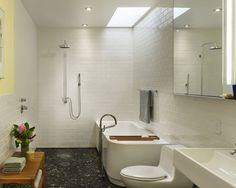 Modern Design, Pictures, Remodel, Decor and Ideas - page 12