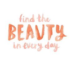 It's steadily getting colder out and the sun is setting so early nowadays but it's a beautiful thing that we live in a place with seasons! ☀️❄️ Despite the impending cold, we're doing our best to embrace the change! We hope you find the beauty in every day, especially Monday's! #makewavesmonday #motivationmonday #risingtidesociety ( via @laurenconrad )
