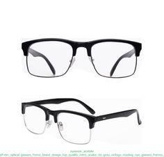 *คำค้นหาที่นิยม : <BR><BR><BR>#rayban ลดราคา 2016#ผ่าตัดสายตายาว#rayban รุ่นต่างๆ#ขาย แว่นตา ลด ทุก รุ่น#แว่นกระจก#แฟชั่นแว่นกันแดด#แว่นตาเล่นน้ำสงกรานต์#ผ้าเช็ดแว่นอย่างดี#แว่นตากันแดด ราคา#percy แว่นตาhttp://www.superopticalz.com/แว่นลีวาย.html