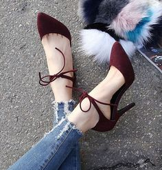 70 Awesome Summer Woman Shoes