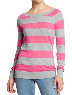 Women's Waffle-Knit Sweater Hoodies | Old Navy | fashion ...