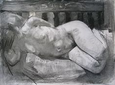 Nikolas Christoforakis is an artist lives and works in Athens as art teacher. Here you can find and see his artworks and drawings Artist Life, Drawing S, Nudes, Artworks, Contemporary Art, Fine Art, Landscape, Face, Painting