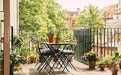 Case in vendita con splendidi terrazzi da vivere non solo nella bella stagione