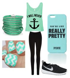 """Untitled #14"" by canepa-amanda ❤ liked on Polyvore"