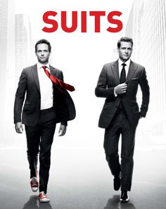 suits - Google Search