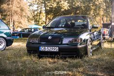 Skoda Octavia I Monoblock Audi Lowstyle Poland Hype Wallpaper, Jdm, Poland, Cars, Modern, Supercars, Trendy Tree, Autos, Car