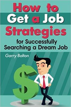 Airplane flying handbook faa h 8083 3b ebook pdf ebook series how to get a job strategies for successfully searching a dream job garry bolton fandeluxe Choice Image