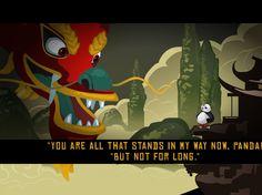 jogos de aventuras > http://www.vaijogos.com/jogos-de-aventura/