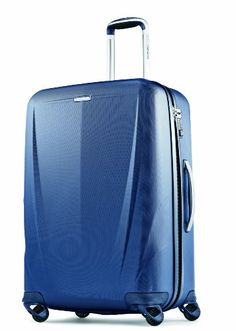 cb871fd3cdb7 Samsonite Luggage Silhouette Sphere 26 Inch Spinner Samsonite Luggage